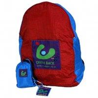 onya back reusable bag