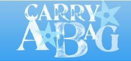 carry a bag