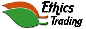 ethics trading