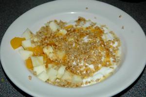 zero waste breakfast 2