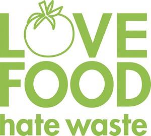 love food