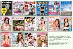 zero-waste-magazines