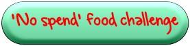 no-spend-food-challenge1