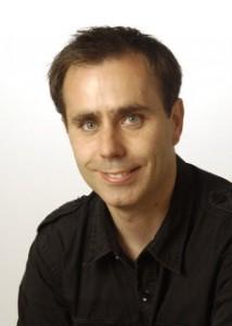 Russell Davis; cognitive hypnotherapist talks about decluttering the zero waste way