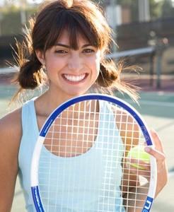 10 reuses for old tennis balls
