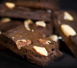 Zero waste chocolates from Cocoa Loco