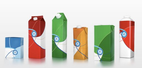 5 ways to reuse your Tetra Pak cartons | MY ZERO WASTE