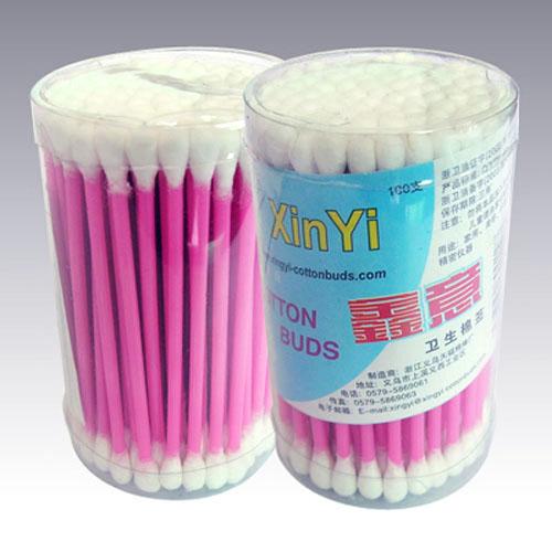 Plastic Free Cotton Buds Q Tips My Zero Waste
