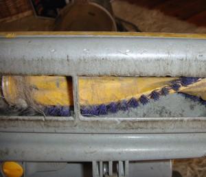 clean-vacuum-brushes