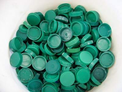 5 Ways To Recycle Plastic Milk Bottle Tops My Zero Waste