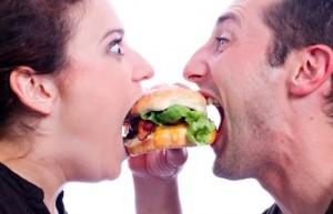 reduce-food-waste-love-food-hate-waste