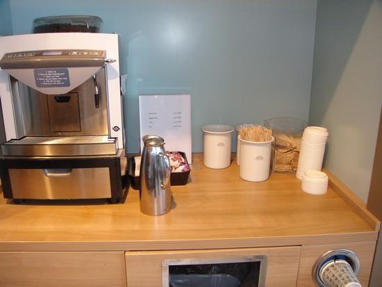 zero-waste-takeout-coffee