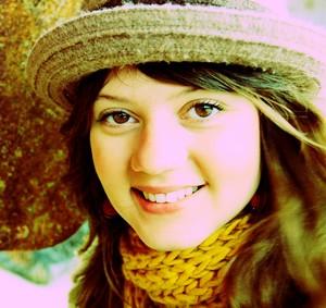 Harriet Wild from the Wadebridge Renewable Energy Network