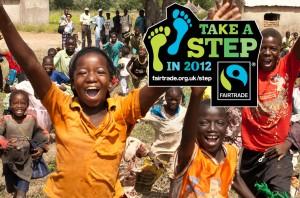fairtrade_take_a_step1