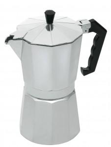 italian-espresso-coffee-maker-aluminium