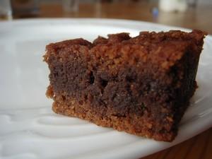 Mrs Greens Chocolate Crunch Chocolate Concrete Recipe