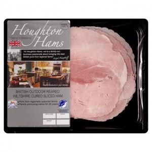 ham-avoid-food-waste