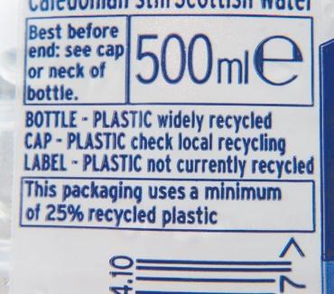 370-Zero-waste-plastic_370