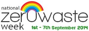 NZWWlogo-2014