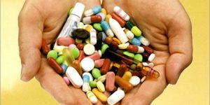The shocking truth about Wasted Medicines