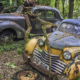 5 Reasons to Scrap Your Old Car